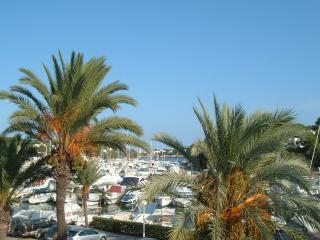 Marina & Sea View, Cala D'or Marina - Cala d'Or vacation rentals