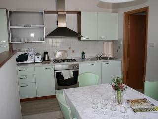 Beautiful 1 bedroom Vacation Rental in Rovinj - Rovinj vacation rentals