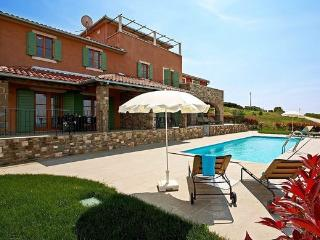 Stunning holiday apartment MOM - Buje vacation rentals