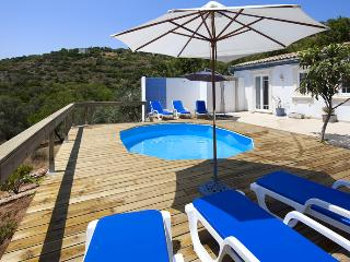 Cozy Country Home Porta Azul - Loule vacation rentals