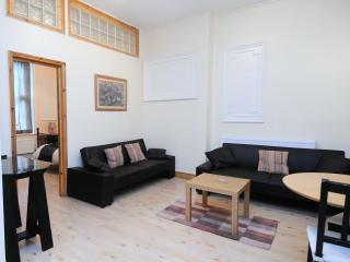 SPACIOUS TWO DOUBLE BEDROOM IN NW3 - London vacation rentals