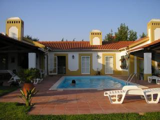 Casais da Ramalheira - Alenquer vacation rentals