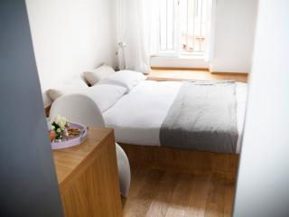 mami's home monti small design apartment - Rome vacation rentals