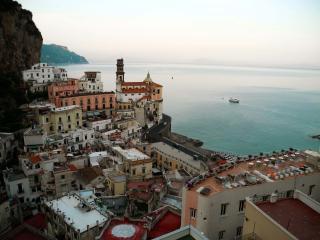 L'Angolo, Atrani, Amalfi - Atrani vacation rentals