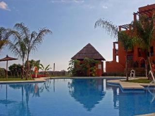 Gazules del Sol - Benahavis vacation rentals