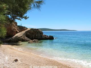 Apartment Petar A4 - Hvar vacation rentals