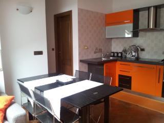 Casa Vacanze IL CASTELLO - VERRES (AO) - Verres vacation rentals
