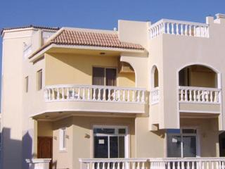 Aida - Hurghada vacation rentals