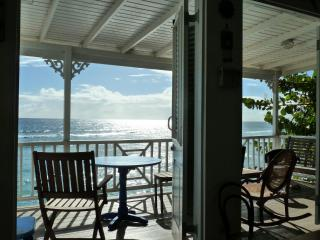 Swanage Beachfront Villas - Hastings vacation rentals