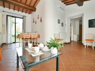 Chianti Big Apartment with Pool - San Donato in Poggio vacation rentals