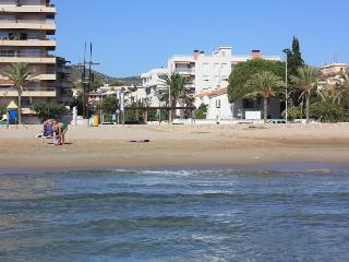 THAMES CALAFELL APARTMENT HUTT-008335 - Calafell vacation rentals