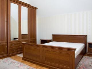 Perfect 5 bedroom House in Rasnov - Rasnov vacation rentals