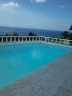 Comfortable Villa with Internet Access and Dishwasher - Old Town vacation rentals