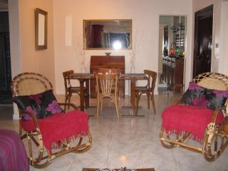 Beautiful Condo with Short Breaks Allowed and Freezer - Giza vacation rentals