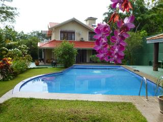 Mandalay - Dharga Town vacation rentals