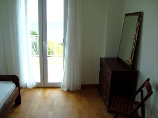 Romantic 1 bedroom Apartment in Skala - Skala vacation rentals