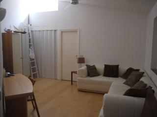 Romantic Apartment with Short Breaks Allowed and Long Term Rentals Allowed (over 1 Month) - Giannutri vacation rentals