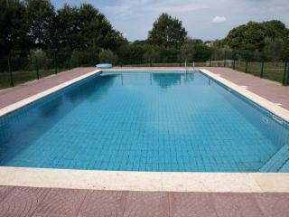 4 bedroom Villa with Satellite Or Cable TV in Oriolo Romano - Oriolo Romano vacation rentals