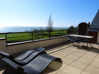 HOUAT appart vue Mer Port Crouesty Port Navalo - Arzon vacation rentals