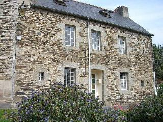 Holiday Brittany - Langoat vacation rentals