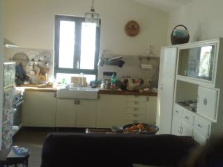 4 bedroom Farmhouse Barn with Satellite Or Cable TV in Manciano - Manciano vacation rentals