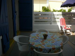 location maison mimizan plage landes - Mimizan vacation rentals