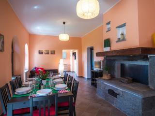 Country House nel cuore della Tuscia - Montefiascone vacation rentals
