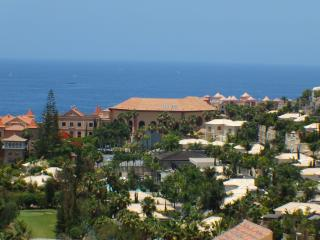 The Penthouse - Costa Adeje vacation rentals