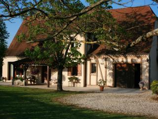 Villa Vézère - Le Bugue vacation rentals