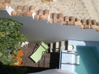 4 bedroom House with Internet Access in Albunuelas - Albunuelas vacation rentals