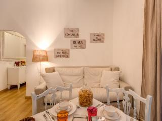 The real Rome life....!!!! - Rome vacation rentals