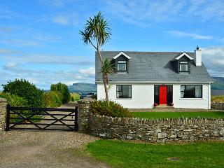Mullaghmore Cottage - Mullaghmore vacation rentals