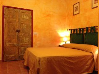 Alla Chiocciola - La Spezia vacation rentals