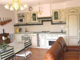Nice House with Internet Access and Satellite Or Cable TV - Moux vacation rentals