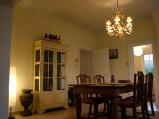 3 bedroom House with Internet Access in Bruges - Bruges vacation rentals