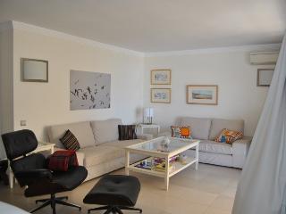 Malaga Center Flat. Penthouse seaview - Malaga vacation rentals