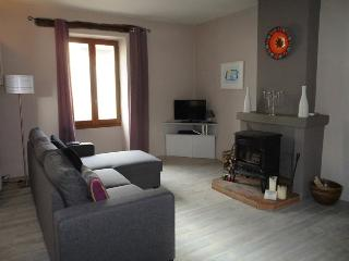 Maison Pistache - Saint-Antonin Noble Val vacation rentals