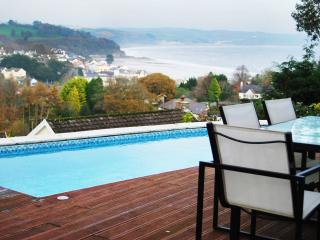Nice House with Internet Access and Satellite Or Cable TV - Saundersfoot vacation rentals