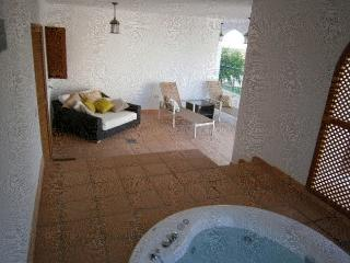699a Calamita1 - Murcia vacation rentals