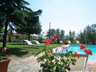 vacation rental by owner: tuscany apartments - Civitella in Val di Chiana vacation rentals