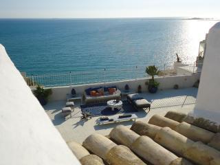 Villa Marina - Agrigento vacation rentals