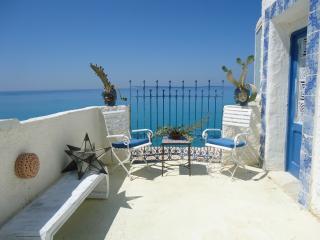 Charming 5 bedroom Villa in Agrigento - Agrigento vacation rentals