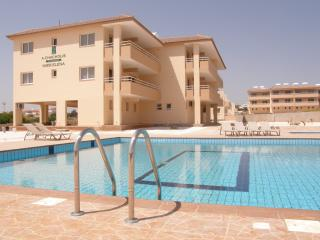 Nissi Beach Luxury 2 Bedroom - Ayia Napa vacation rentals