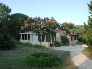 Cozy 2 bedroom House in Argeles-sur-Mer - Argeles-sur-Mer vacation rentals