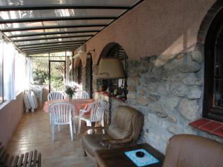 Cozy Argeles-sur-Mer vacation House with Dishwasher - Argeles-sur-Mer vacation rentals