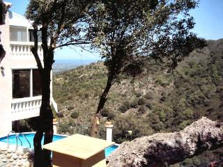 4 bedroom Villa with Dishwasher in Le Boulou - Le Boulou vacation rentals