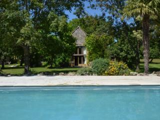 Farmhouse la Bergerie - Bergerac vacation rentals