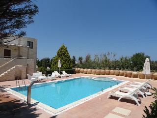 Villa Petra 2 - Gouves vacation rentals
