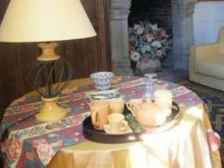 """Chambre """"PROVENÇALE"""" - Saint-Brieuc vacation rentals"""