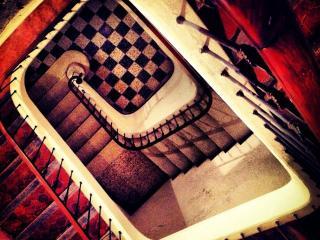 Appartement le 37 : lieu  idéal au coeur d'Av - Avignon vacation rentals